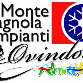 Logo MMI Ovindoli no info