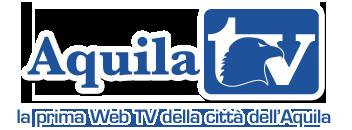 logoAQTV