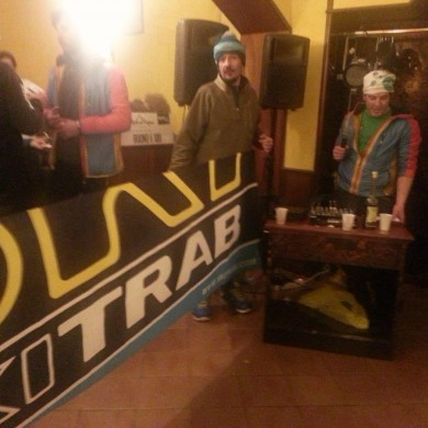 monte magnola night sprint 28.01.2015