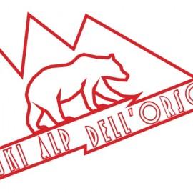 Logo Skialpdell'orso_web