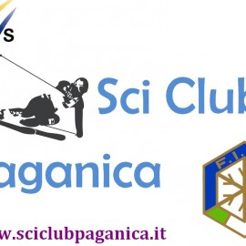 logosciclub