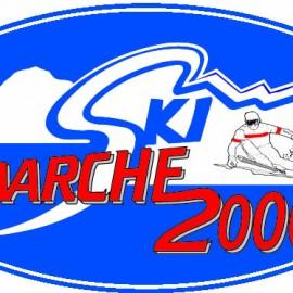 skimarche2000