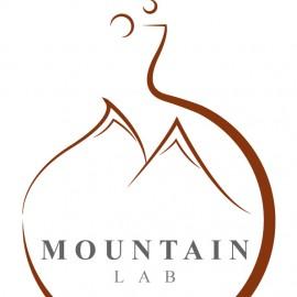 Mountain Lab