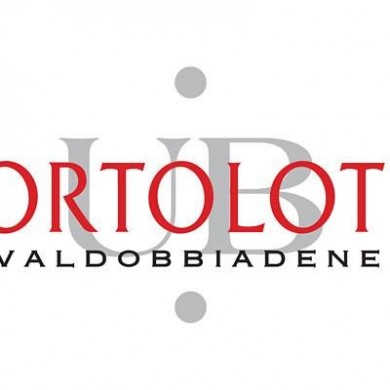 port-item