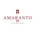 AMARANTO99